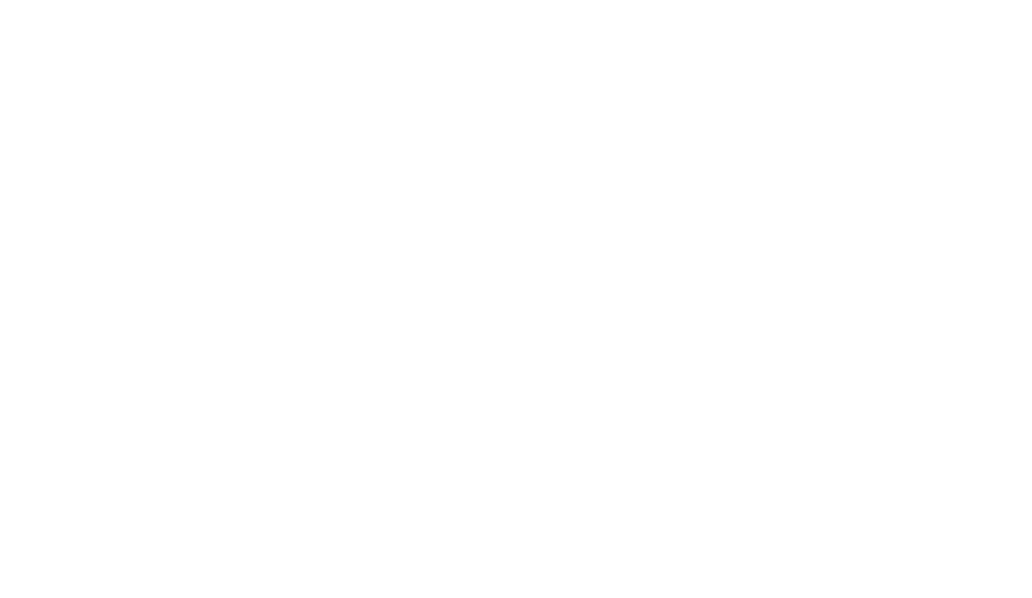 Mystery Wedding Logo